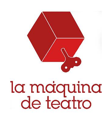logo Maq teatro