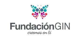 fundacion GIN