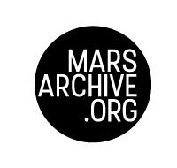mars archive