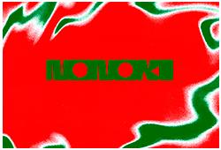 NONOKI